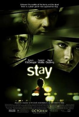 Ostani, film