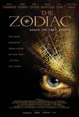 Zodiak - The Zodiac