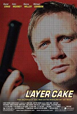 Zadnji posel - Layer Cake