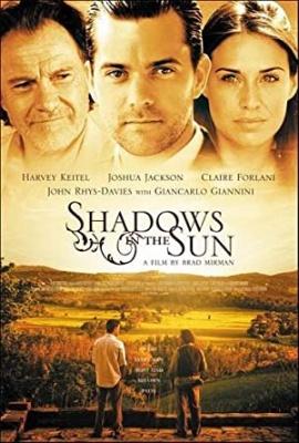 V senci slave - Shadows in the Sun