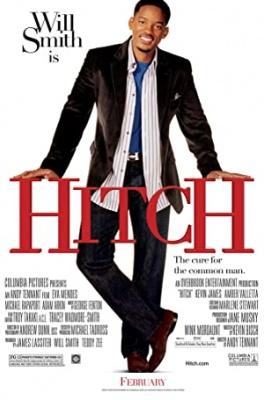 Hitch - Hitch