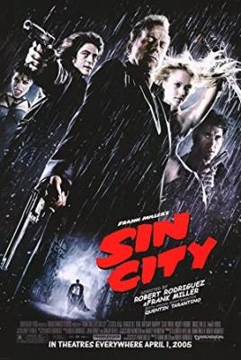 Mesto greha, film
