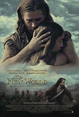 Novi svet - The New World
