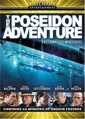 Pozejdonova avantura - The Poseidon Adventure
