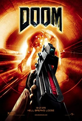 Doom - Doom