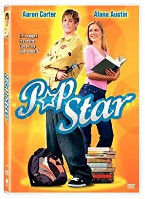 Pop zvezdnik - Popstar