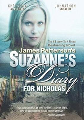 Suzanin dnevnik - Suzanne's Diary for Nicholas