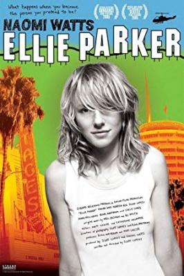 Ellie Parker - Ellie Parker