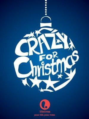 Božične norčije - Crazy for Christmas