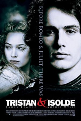 Tristan in Izolda - Tristan + Isolde