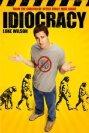 Idioti - Idiocracy