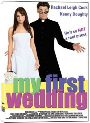 Moja prva poroka - My First Wedding