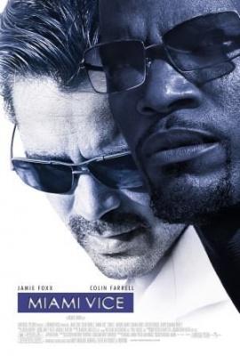 Miami Vice - Miami Vice