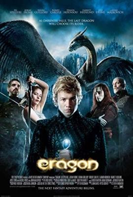 Eragon - Eragon