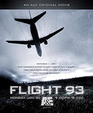 Let 93 - Flight 93