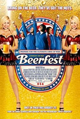 Praznik piva - Beerfest