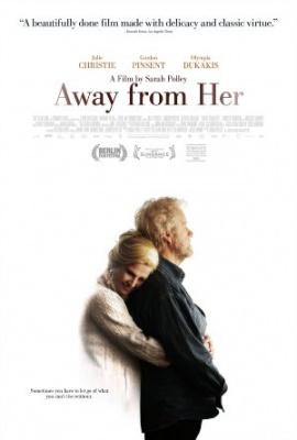 Daleč od nje - Away from Her