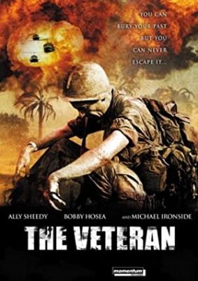 Veteran - The Veteran