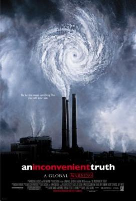 Neprijetna resnica - An Inconvenient Truth