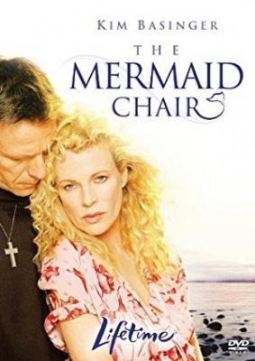 Prepovedana ljubezen - The Mermaid Chair