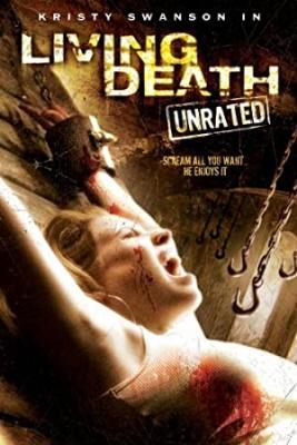 Preživeti smrt - Living Death
