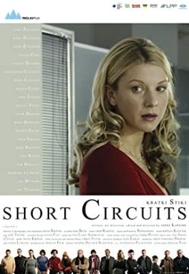 Kratki stiki - Short Circuits