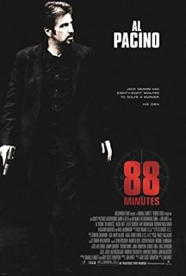 88 minut - 88 Minutes
