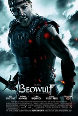 Beowulf, film