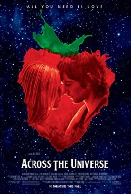 Across the Universe - Across the Universe