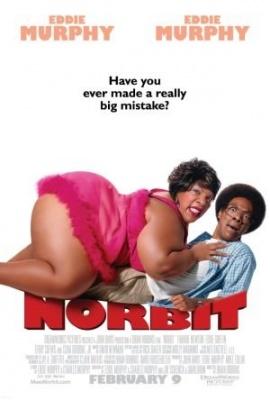 Norbit - Norbit