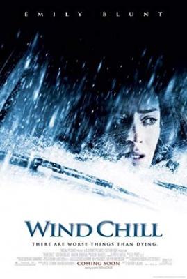 Mraz - Wind Chill