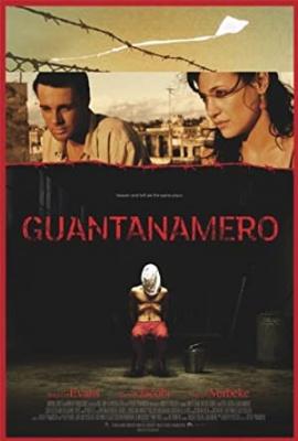 Guantanamero - Guantanamero