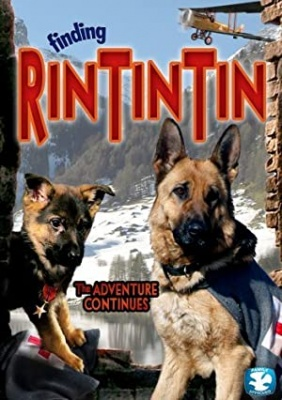 Rin Tin Tin - Finding Rin Tin Tin
