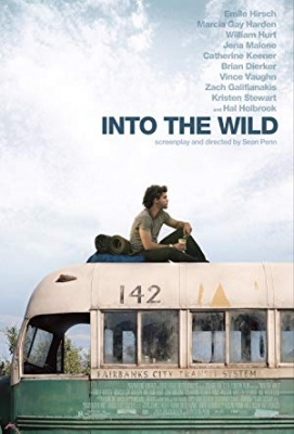 V divjini - Into the Wild