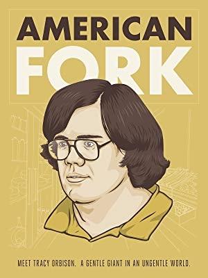 Opravičilo - American Fork