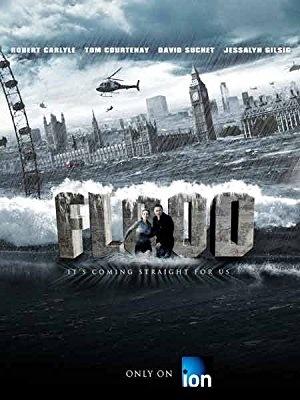 Katastrofa v Londonu - Flood
