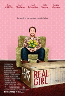 Lars ima punco - Lars and the Real Girl