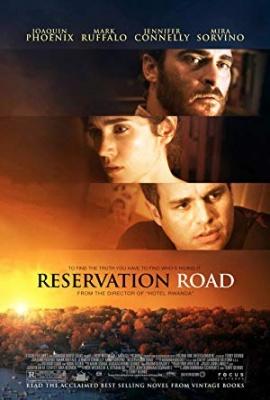 Reservation Road - Reservation Road