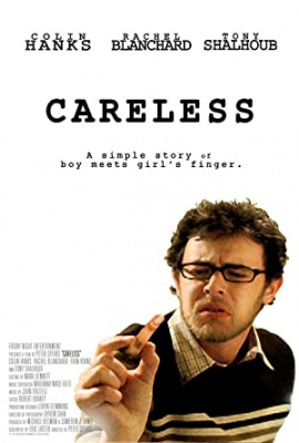 Neprevidno - Careless