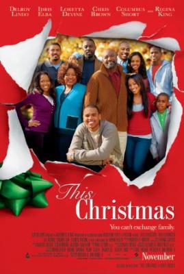 Ta božič - This Christmas