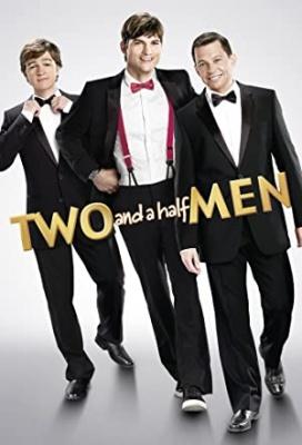 Dva moža in pol