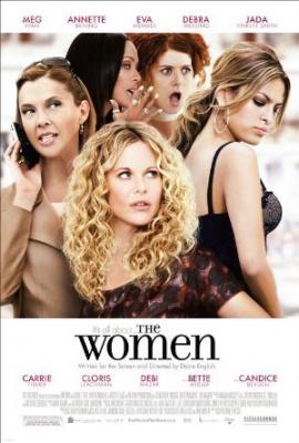 Ženske - The Women
