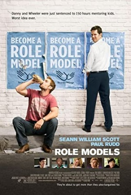 Modeli - Role Models