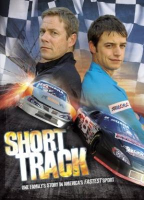 Odločilna dirka - Short Track