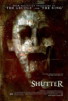Privid preteklosti - Shutter