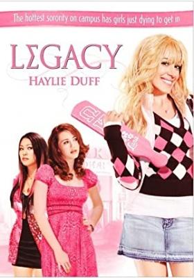 Lepe hudičevke - Legacy
