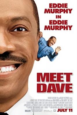 Super Dave - Meet Dave