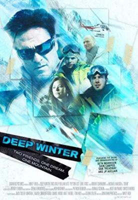 Še višje - Deep Winter