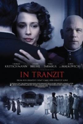 V tranzitu - In Tranzit