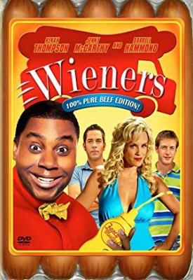 Hrenovke - Wieners